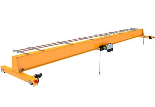 1 ton overhead crane for sale