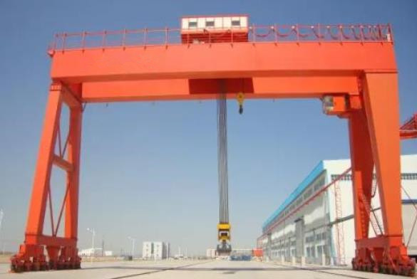 Look For In A Double Girder Crane